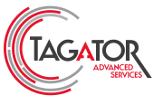 Logo Tagator