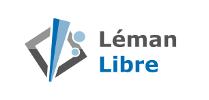 Logo Léman Libre